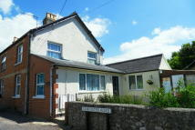 End of Terrace home for sale in Axminster Road, Musbury