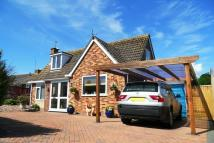 3 bedroom Detached Bungalow for sale in Lydgates Road, Seaton