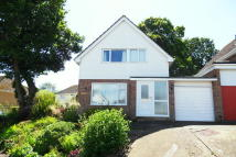 Detached home in Riverview Drive, Colyton