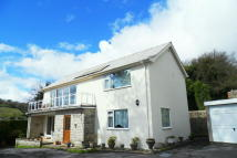 3 bed Detached home for sale in New Road, Beer