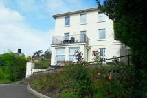 Apartment for sale in Marine Villas...