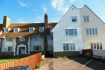 1 bed Apartment for sale in Trevelyan Road, Seaton