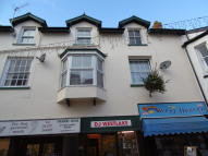 Apartment for sale in Fore Street, Seaton