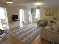 Ground Maisonette for sale in Fore Street, Beer