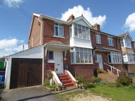 3 bed End of Terrace house in Seaton, Devon