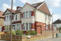 5 bedroom semi detached house in Pinner View, Harrow HA1