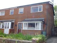 3 bedroom semi detached home in Penkhull Terrace...