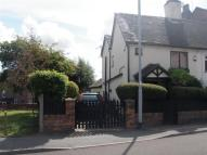 2 bed property to rent in Honeywall...
