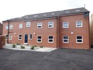 Flat to rent in Lee Brigg, Normanton, WF6