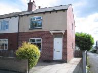 Calverley Green Road property