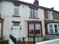Flat to rent in A Castleford Road...