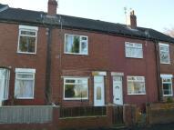 property to rent in Albert Street, Normanton, WF6