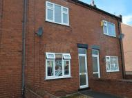 property to rent in Firville Avenue, Normanton, WF6