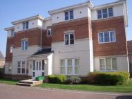 Apartment in Morris Fields, Normanton...