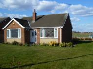 2 bedroom Bungalow to rent in Station Road, Normanton...