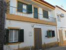 4 bed Village House in Beira Baixa...