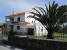 Cottage for sale in Castelo Branco...
