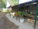 Farm House for sale in Idanha-a-Nova...