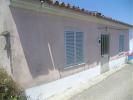 Farm House for sale in Castelo Branco...