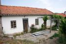 2 bedroom Village House in Beira Baixa...