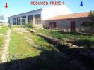 3 bedroom Farm House for sale in Beira Baixa...