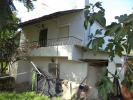 Beira Baixa Farm House for sale