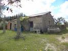 Farm Land in Beira Baixa, Fundão for sale
