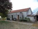 2 bedroom Farm House in Beira Baixa, Fundão