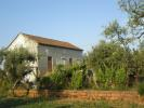 Village House in Beira Baixa, Fundão