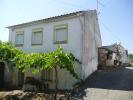 3 bed Village House for sale in Ribatejo, Mação