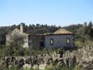Farm House for sale in Beira Baixa...