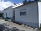 Beira Baixa Village House for sale