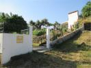property for sale in Nisa, Alto Alentejo