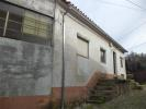 Village House for sale in Castelo Branco...