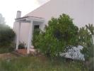 Farm House for sale in Penamacor, Beira Baixa