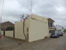 Village House in Idanha-a-Nova...