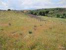 Idanha-a-Nova Farm Land for sale