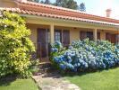 4 bed Farm House for sale in Fundão, Beira Baixa