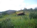 Farm House for sale in Vila Velha de Ródão...