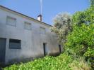 Village House for sale in Proença-a-Nova...