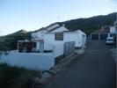 2 bedroom Village House in Mação, Ribatejo