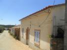 Castelo Branco Detached house for sale