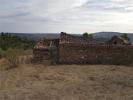 Vila Velha de Ródão Farm Land