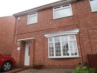 3 bed semi detached house in Stannington Road...