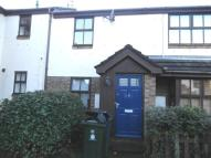 Flat to rent in Sandown, Whitley Bay...