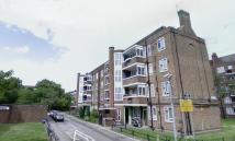 Whiston Road Apartment to rent