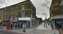 Kingsland High St Dalston Flat to rent