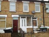 Wycombe Road Flat to rent