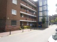 3 bedroom Flat to rent in 3 Bedrooms Flat Hackney...