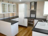 2 bed Flat in Manchester Road...